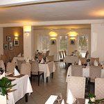 restauracja w Kuklówka Conference